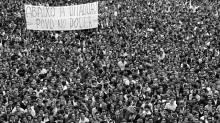 ditadura_povo